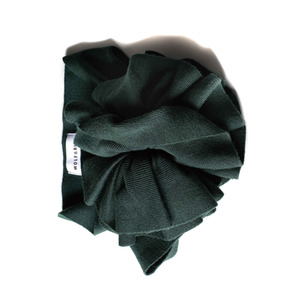 [균일가] Margarida Scarf - Green