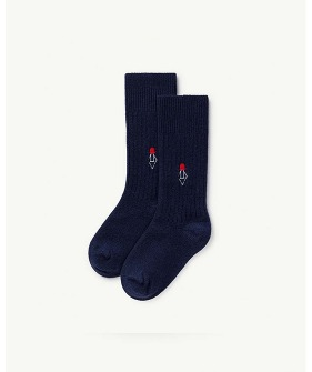 Skunk Kids Socks - 1095_064_NP