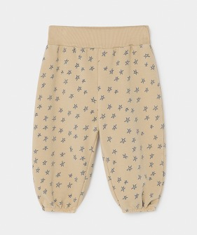 All Over Stars Jogging Pants #169