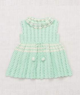 Ever Dress - Mint