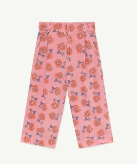 Emu Kids Trousers - 001363_152_TF