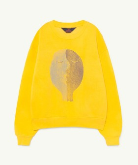 Bear Kids+ Sweatshirt - 001297_203_SO