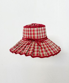 Child's Capri Hats - Penzance | Island