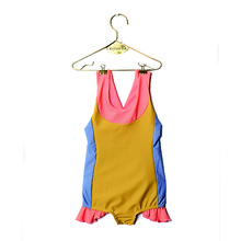 Iris Swimsuit - Multi Color ★ONLY 2Y★