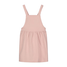 Pinafore Dress - Vintage Pink ★ONLY 2-3Y★