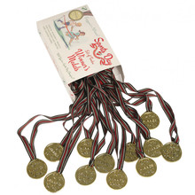 Sports Day Winner'S Medal ★품절 임박★