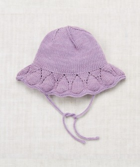 Starling Sunhat - Lavender