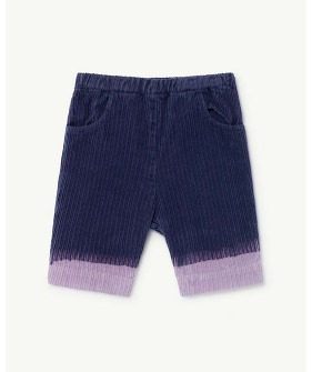 Elephant Babies Pants - 1013_180_XX ★ONLY 18M★