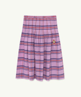 Jellyfish Kids Skirt - 001374_211_TA