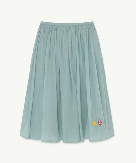 Ferret Kids Skirt - 001368_183_SY