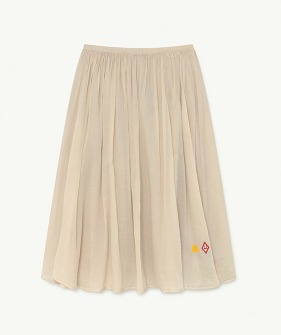 Ferret Kids Skirt - 001368_155_SY