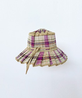 Women's Vienna Hats  - Fig Tree Bay