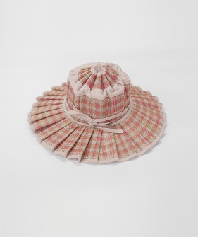 Child's Capri Hats - Shelly Beach | Island