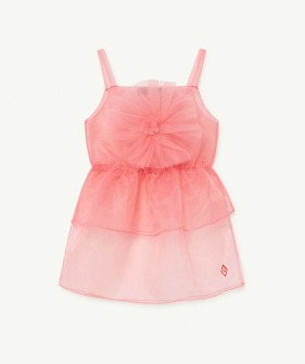 Dragonfly Kids Dress - S21054_046_CE