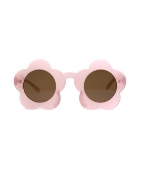 Kids Sunglasses - Rock Candy