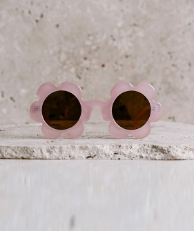 Daisy Kids Sunglasses - Fairy  ★LAST ONE★