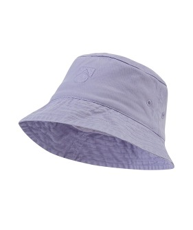 Washed Bucket Hat - Eventide
