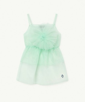 Dragonfly Kids Dress - S21054_191_CE