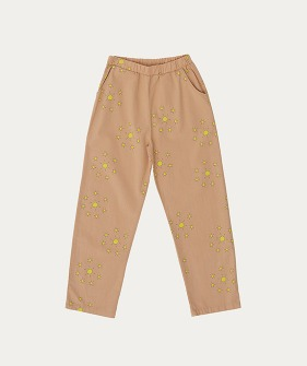 Trousers (TC-SS21-38) - Suns