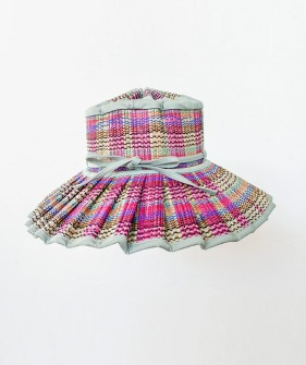 Child's Capri Hats - Paradiso