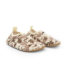 Aster Swim Shoes - Dino