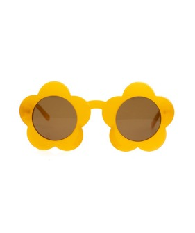 Kids Sunglasses - Buttercup