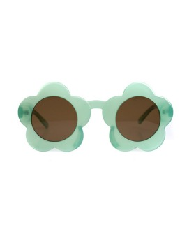 Kids Sunglasses - YoYo