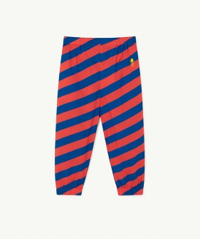 Rhino Kids Trousers - S21073_225_AI