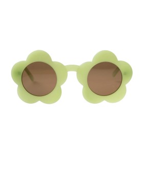 Kid's Sunglasses - Dragonfly