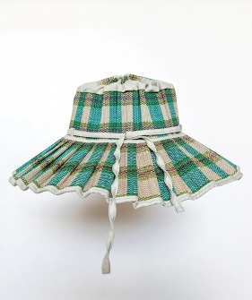 Child's Capri Hats - Ferntree