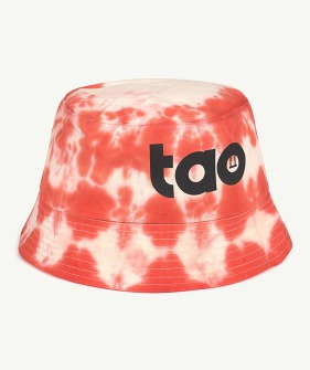 Starfish Kids Hat - Raw White Tao (F21142)